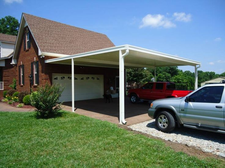 Http Www Affordable Buildings Com Dsc00007 Jpg Carport Patio Barn House Plans Metal Building Homes