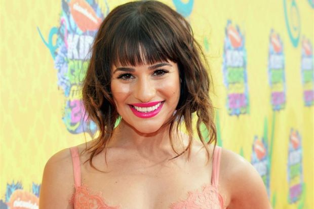 Lea Michele, Rohan Chand lead voice cast of Bollywood animation