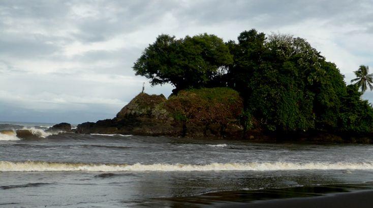 Ecoturismo | Parques Nacionales Naturales de Colombia