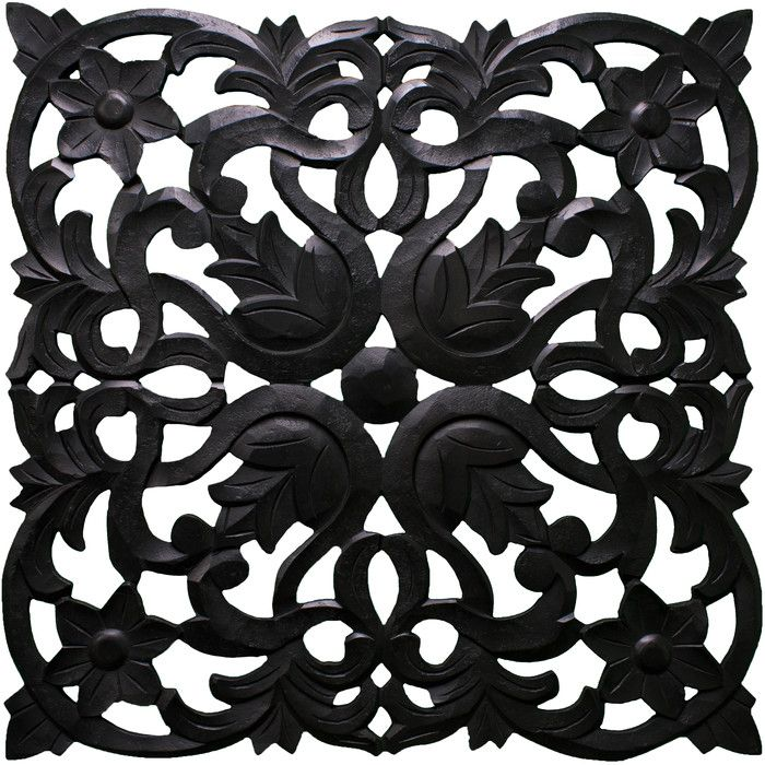 Vaughn Medallion Wall Decor | Joss & Main