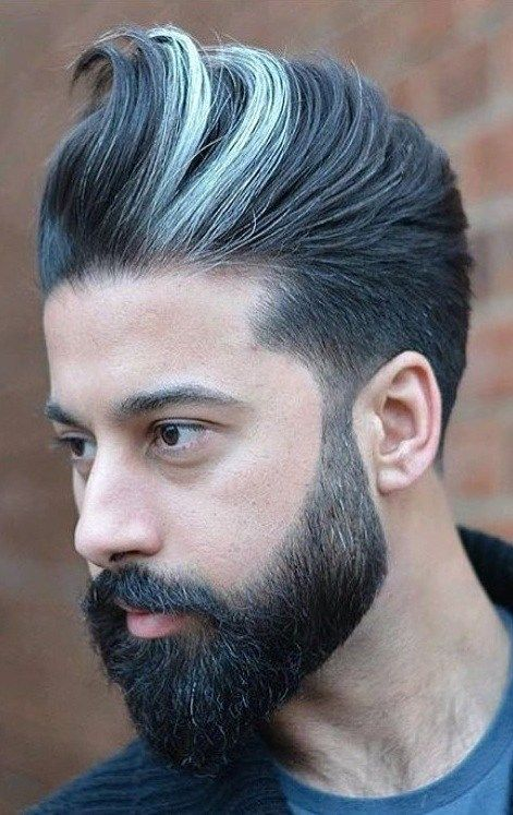 Best Hair Care Tips For Men To Get Healthy Hair | Mens