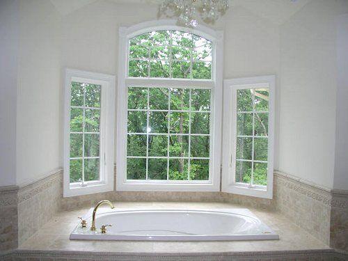 Bathroom Ideas Real Estate beautiful bathroom ideas real estate e throughout design inspiration