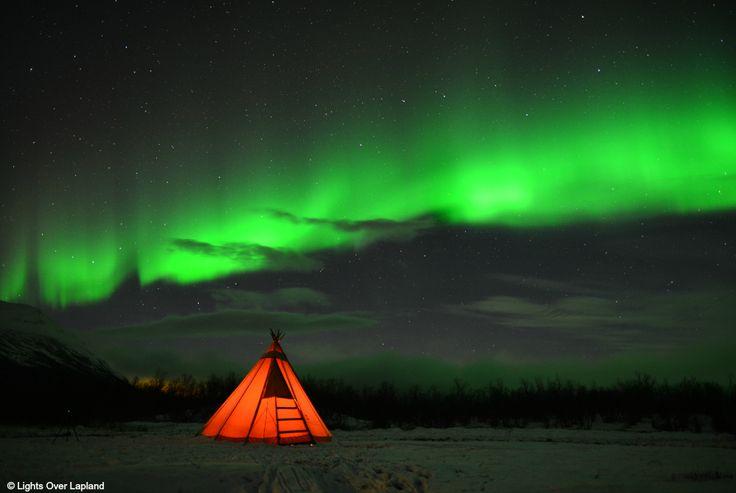 Die Besten 25 Lappland Ikea Ideen Auf Pinterest