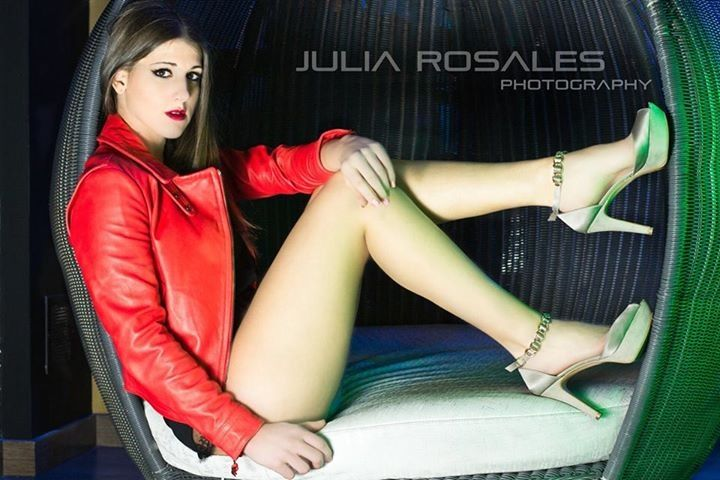 #juliarosalesphotography #photoshoot