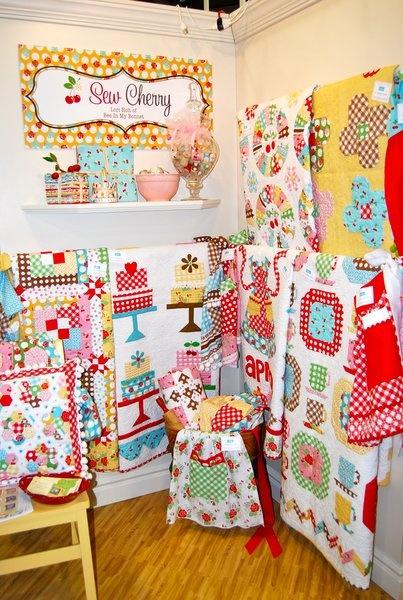 100 best LORI HOLT QUILTS images on Pinterest | Beautiful ... : lori holt quilt patterns - Adamdwight.com