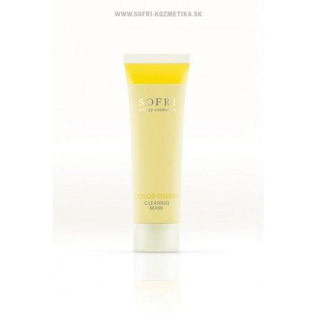 http://www.sofri-kozmetika.sk/21-produkty/clearing-mask-specialna-prirodna-ukludnujuca-dezinfekcna-maska-na-tvar-krk-a-dekolt-50ml-zlta-rada