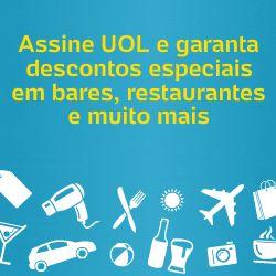Revenda Uol Afiliados: Assine Uol
