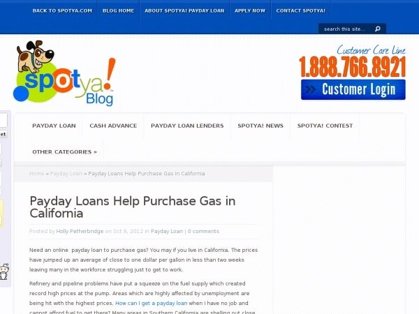 Payday loans in saraland alabama photo 5