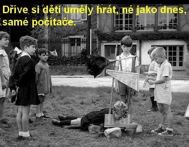 Vtipy, videa a zábavné obrázky - Strana 235