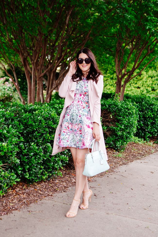 Spring Fling | Kendi Everyday