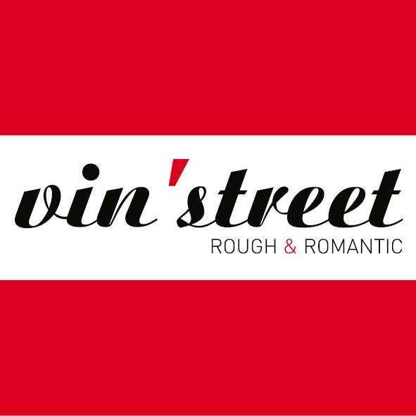 logo vin'street
