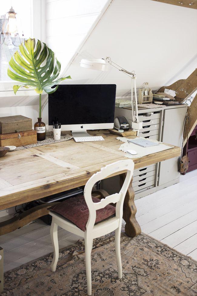 desk-of-lenneke1
