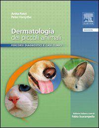 Prezzi e Sconti: #Dermatologia dei piccoli animali. percorsi  ad Euro 14.25 in #Libri #Libri
