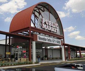 turkey creek gay personals Natural alternatives salons and spas is an aveda lifestyle salon with three locations in knoxville, tn we offer full aveda salon and spa services.