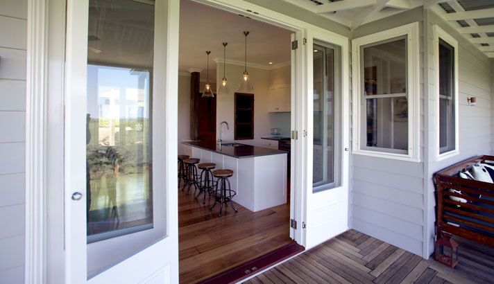 48 best our strongbuild home images on pinterest country for Country style home designs nsw