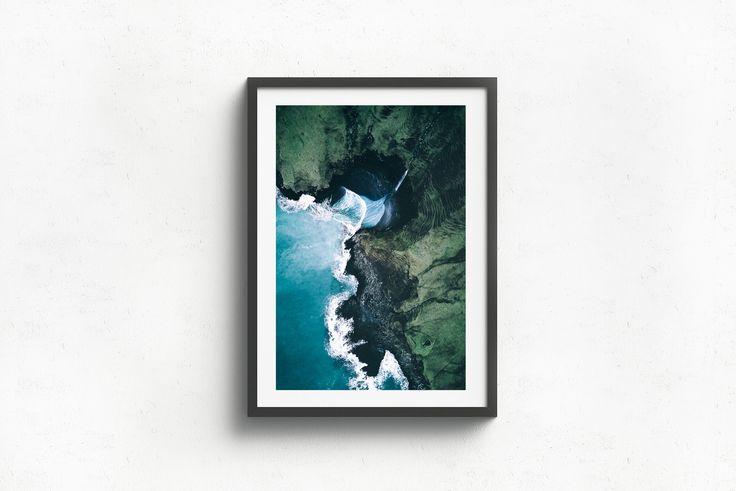 Oh Faroe portrait.jpg