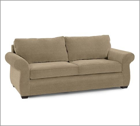 Pearce Sofa 90 Quot Wide X 41 Quot Deep X 38 Quot High Extra Deep