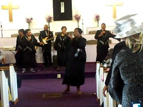 Heavenly Heirs....Heavens Heirs, Favorite Gospel, Gospel Singer