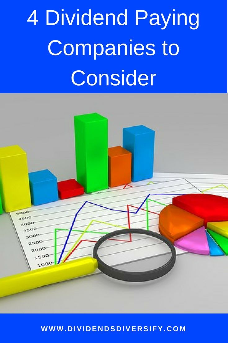 Dividend Stocks Dividends Diversify Dividend Investing Money Dividend Investing