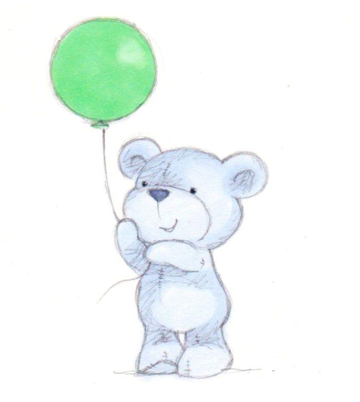 Annabel Spenceley - teddy_balloon.jpg