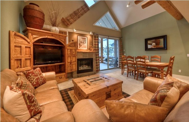 Living Room Paint Color Ideas With Wood Accent Wall
