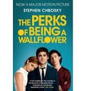 The Perks of Being a Wallflower, by Stephen Chbosky. Charlie is shy, introspective, intelligent beyond his years yet socially awkward. He is a wallflower, caught between trying to live his life and trying to run from it. Charlie is attempting to navigate his way through uncharted territory: the world of first dates, family dramas and new friends.