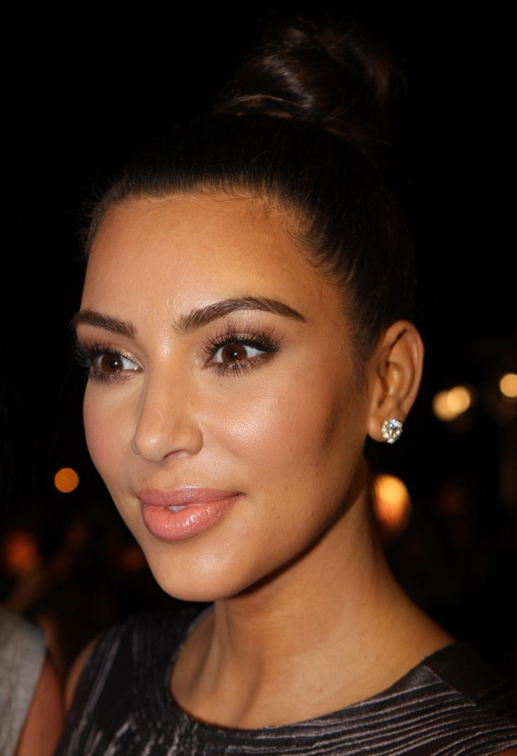 Kim Kardashian Pregnant: When is Her Due Date, and Did She Text Beyonce?