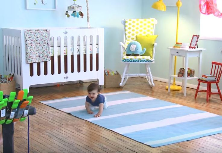 Cheap baby nursery furniture sets - cheap baby nursery furniture sets