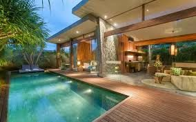 We provide the best luxury villas at Bali with private pools. Our team of experts will help you to select your dream holiday room & villas in Bali at a sensible price. So, book now the rental villas for a perfect holiday. Rental villas Bali provides you a nice stay. For more information visit our website at http://www.poolvillasbali.com/ and contact us at +62 85 100 2244 00