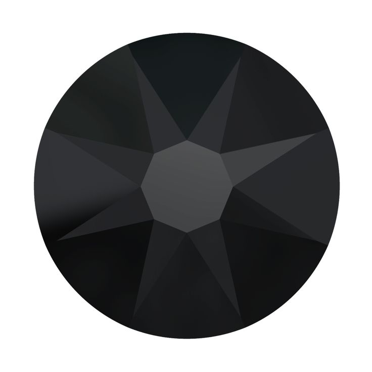 Swarovski 2078/G XIRIUS Rose partly frosted Flatback Rhinestone (Hotfix) http://www.harmanbeads.com/swarovski-2078g-xirius-hot-fix-flatback-rhinestones