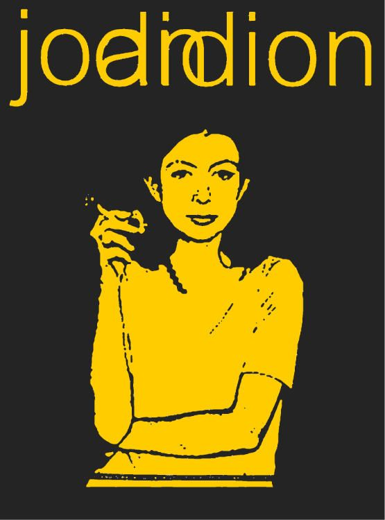 joan didion slouching towards bethlehem essay text Slouching towards bethlehem  slouching towards bethlehem confirmed joan didion as one of the most prominent  in essay after essay, didion captures the.