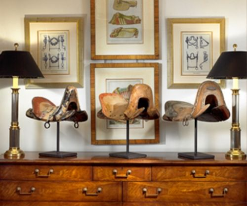 76 Best Images About Old Saddles Never Die On Pinterest Western Homes Sout