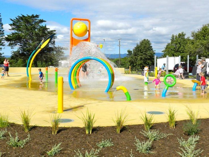 Big 4 Adelaide Shore Holiday Park, West Beach, Adelaide, Australia - Holiday Park Review
