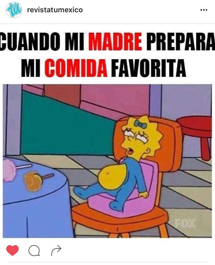 Goodnight Meme Funny Spanish : Best spanish humor images on pinterest jokes