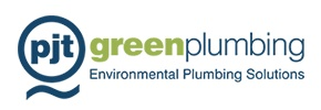 PJT Green Plumbing provides you with complete solutions for the supply and installation of environmental plumbing in Melbourne including rainwater tanks, solar hot water, storm water systems and water saving devices.