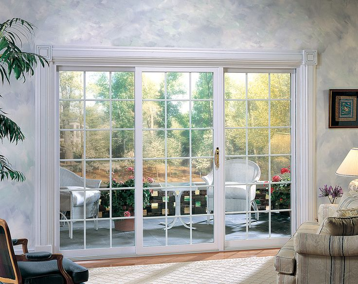 73 best images about to adore french doors on pinterest for French patio doors both open