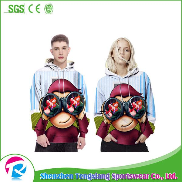 High quality Hoddies,Cheap Hoodies for sale ,Men's Hoodies 100%polyester