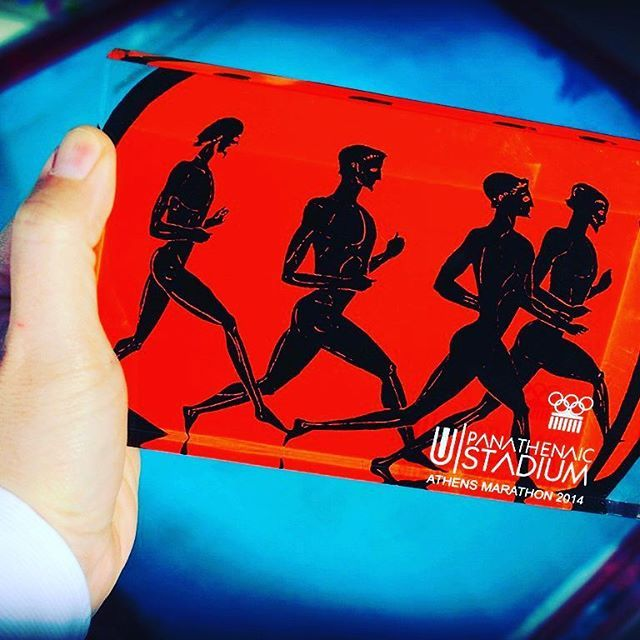 #ancient #runner #running #greece #history #marathon #decorative #award  #interior #standalone #design #screenprint #plexiglass #acrylic  #red #figure #pottery #orange #black #handmade #inspiration #greekdesigners #plexiartshop #photooftheday #instahome #instadesign #instarun