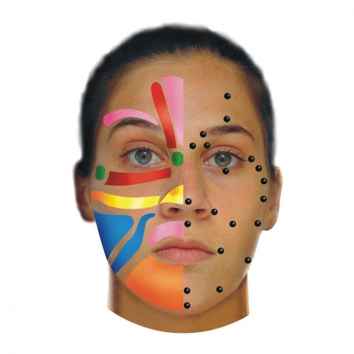 Коруги: уникальная японская техника правки лица http://bigl1fe.ru/2017/08/05/korugi-unikalnaya-yaponskaya-tehnika-pravki-litsa/