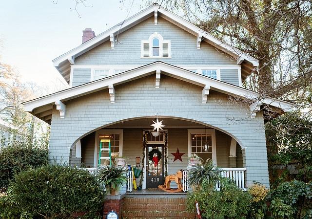 18 Best Paint Exterior Images On Pinterest Exterior Houses Exterior House Paints And