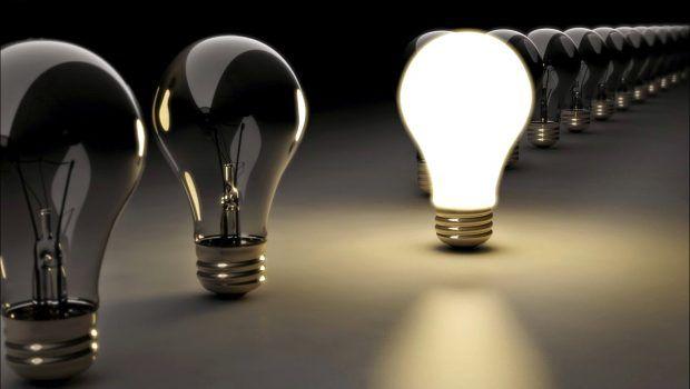Yenilikçi iş fikirleri