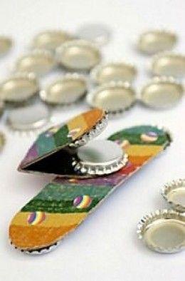 Mexican Crafts: Fiesta Crafts