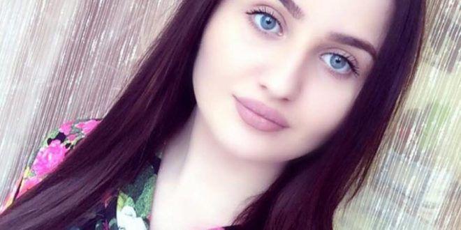 بنات روسيا صور اجمل البنات الروسيات Beautiful Crochet