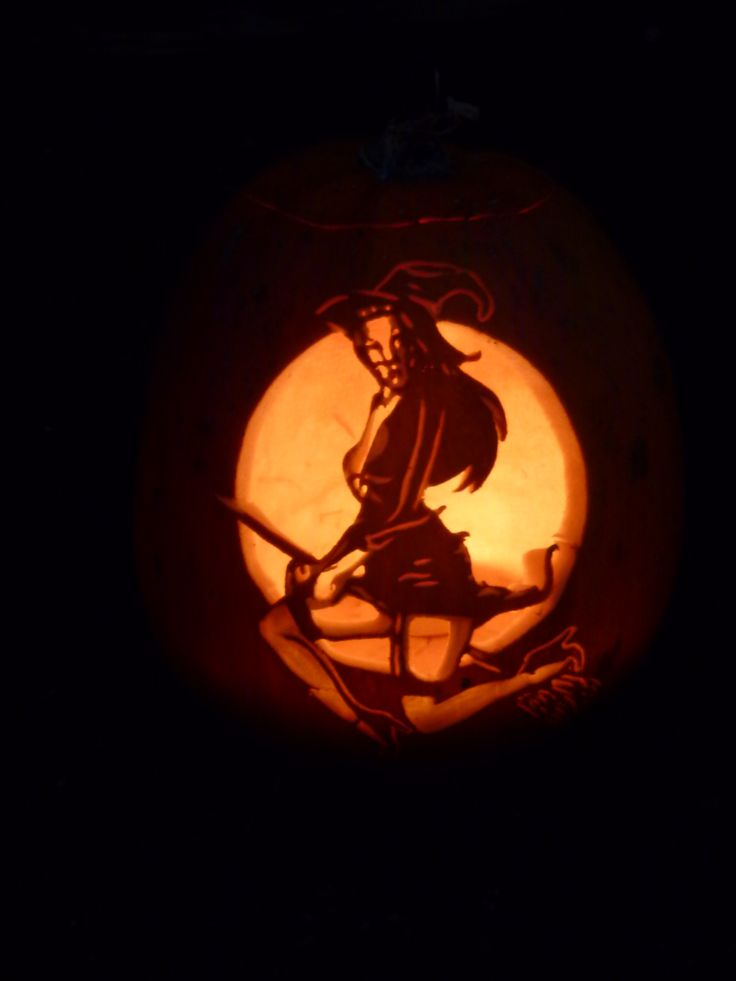 pumpkin carving patterns with adult themes jpg 1500x1000