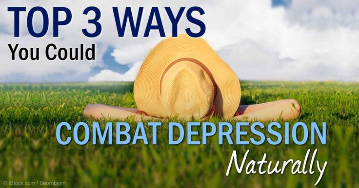 Depression screening and other mental health tests can help improve your mental health, ONLY if vitamin D screening, diet, and other lifestyle factors are addressed. http://articles.mercola.com/sites/articles/archive/2014/10/23/depression-screening-test.aspx
