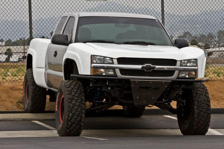 fwx 07 silverado 1piece 800 533 trucks pinterest chevy trucks and style. Black Bedroom Furniture Sets. Home Design Ideas