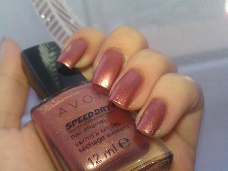 http://shoeper-women.blogspot.ro/search/label/nails