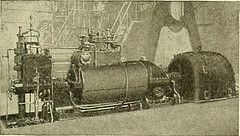 (Posted from 5axismachiningchina.com)   by Web Archive Book Pictures  Reciprocating Compressor   A reciprocating compressor is a machine that tends to make use of an internal mechanism to compress a gas by indicates of optimistic displacement. These machines generally consist of a crankshaft driven piston in a closed cylinder...  Read more on http://www.5axismachiningchina.com/reciprocating-compressor/
