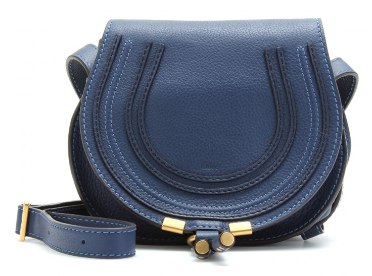 Chloe Marcie Small Mini Shoulder Bag | Bags \u0026amp; Clutches | Pinterest ...