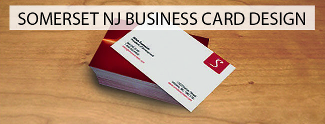 41 best kan tek inc images on pinterest web design company this is an useful article about somerset nj business card design create an effective card reheart Images